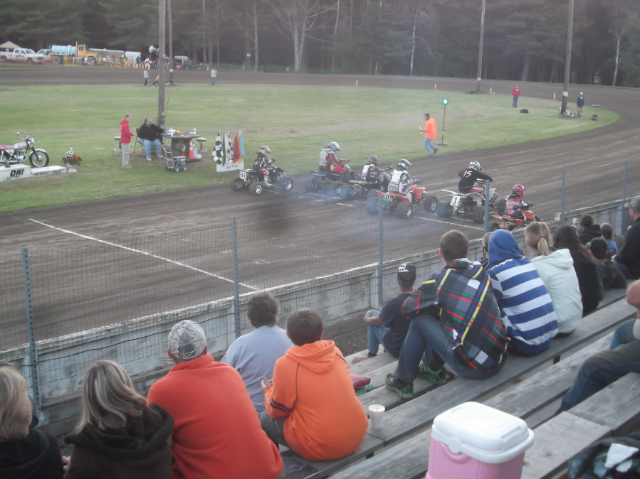 Chenango Valley State Park NY and AMA Vintage Dirt Track Nationals 6/30/12-cvsp-9-16-12-045_900x900.jpg