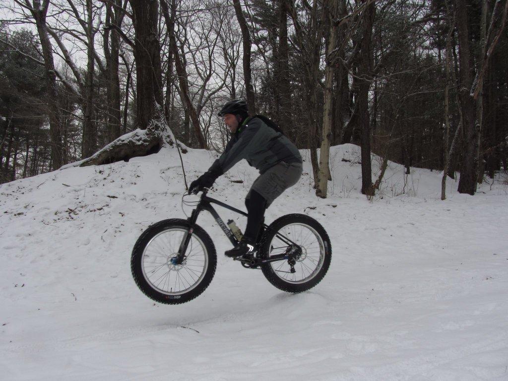 Fat Bike Air and Action Shots on Tech Terrain-cvsp1-24-15-5.jpg