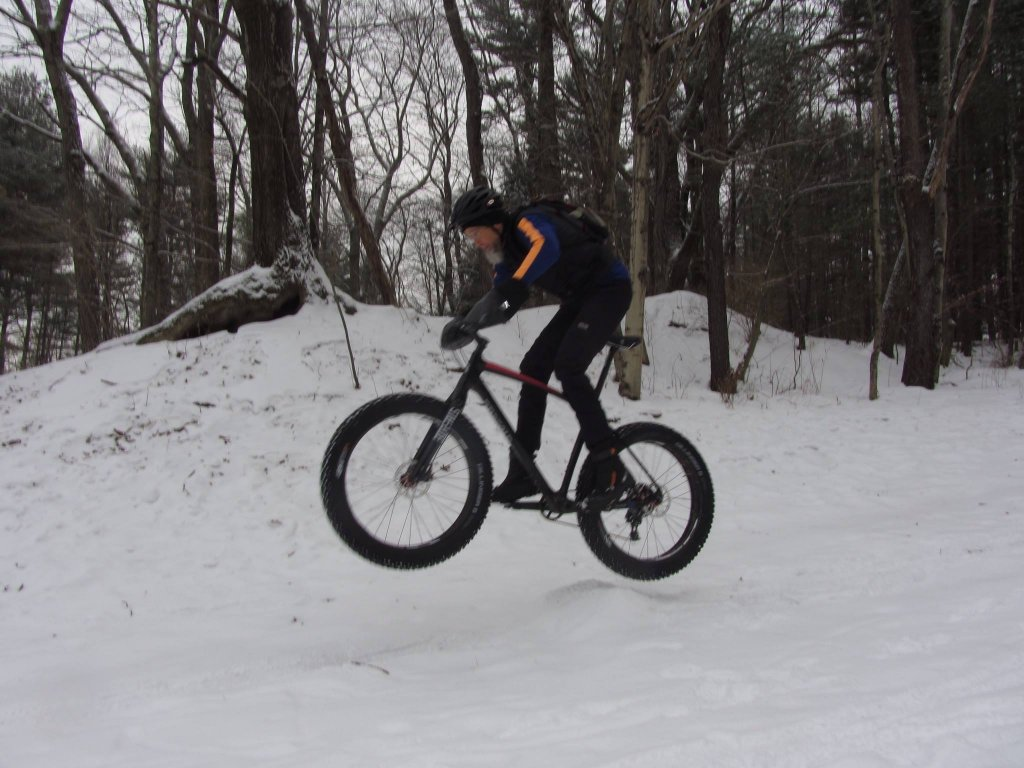 Fat Bike Air and Action Shots on Tech Terrain-cvsp1-24-15-6.jpg
