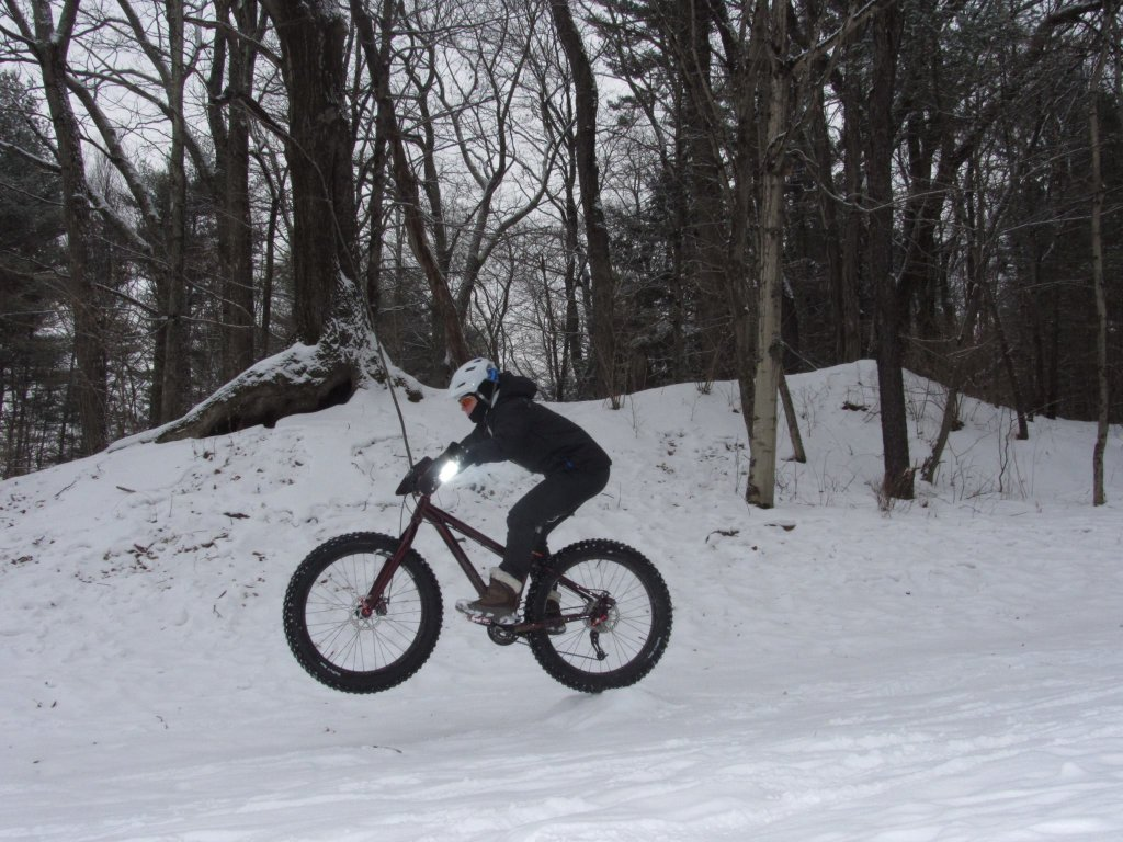 Fat Bike Air and Action Shots on Tech Terrain-cvsp1-24-15-7.jpg