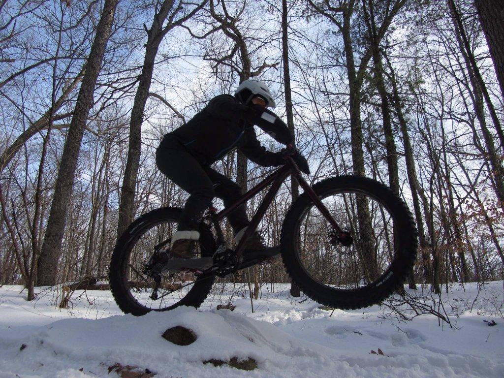 Fat Bike Air and Action Shots on Tech Terrain-cvsp1-25-15-1.jpg
