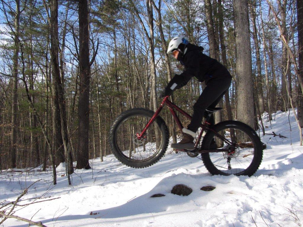Fat Bike Air and Action Shots on Tech Terrain-cvsp1-25-15-2.jpg