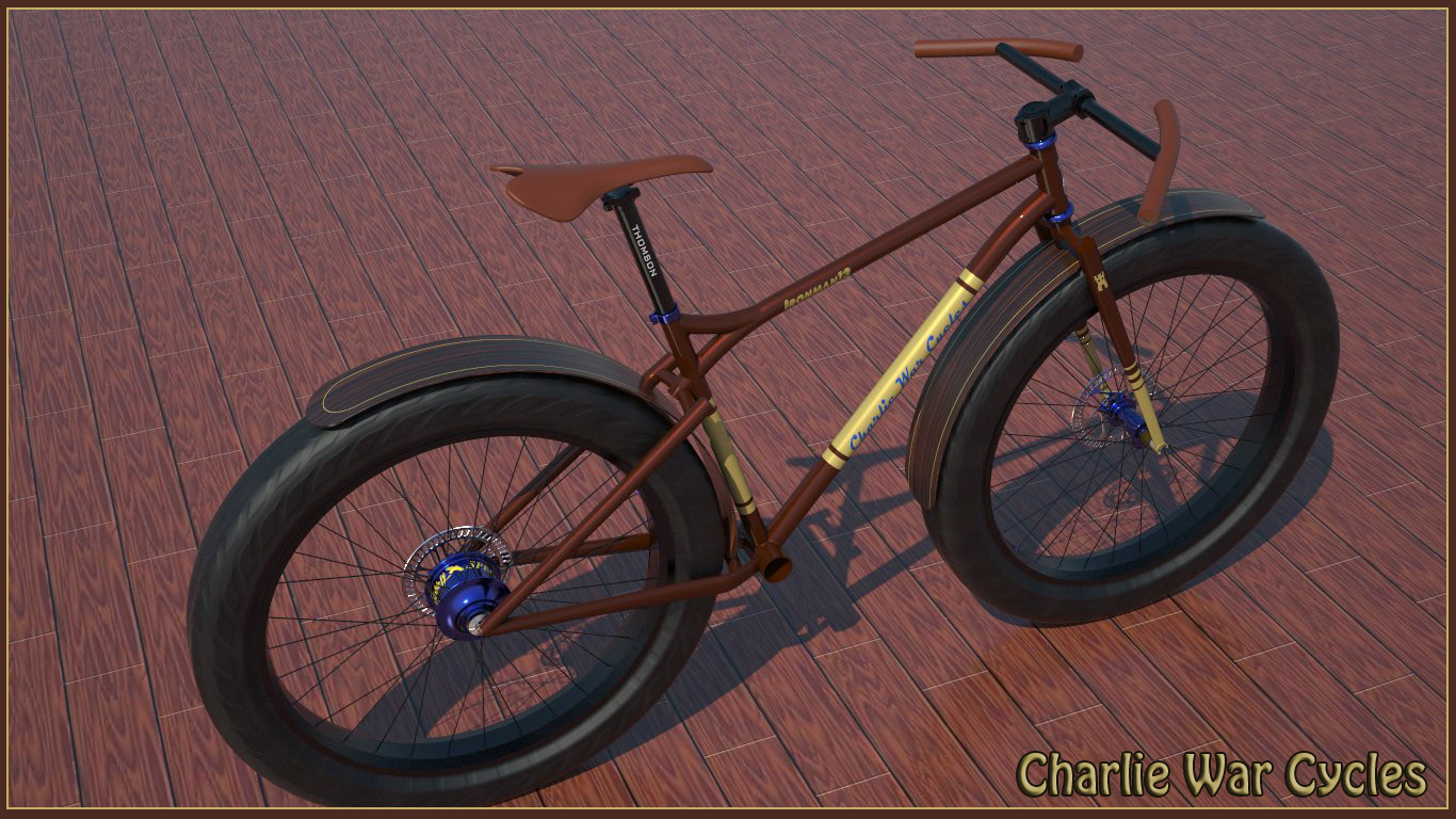 3D bicycle and frame design-cwiron13-22-2.jpg