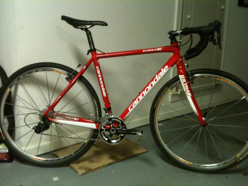 Post your 'cross bike-cx-1.jpg