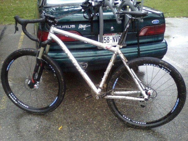 Post Pictures of your 29er-cx%2520big%2520tire%2520setup.jpg