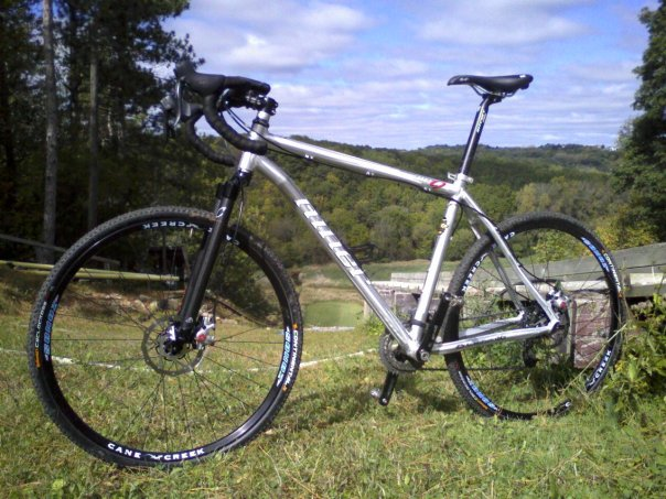 Post Pictures of your 29er-cx%2520setup%2520blackhawk.jpg