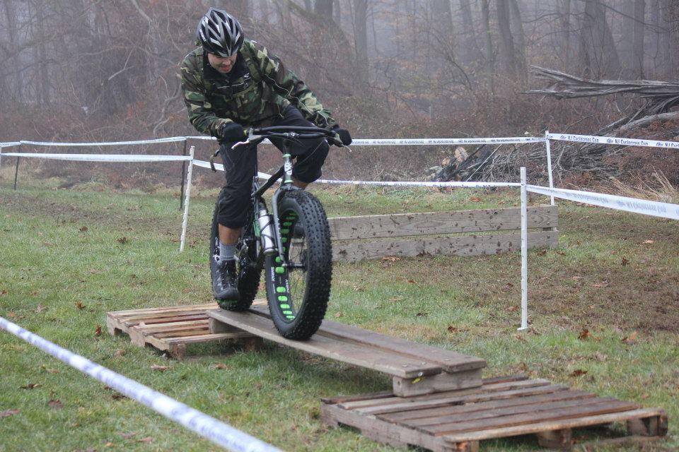 Fat Bike Air and Action Shots on Tech Terrain-cx-board.jpg