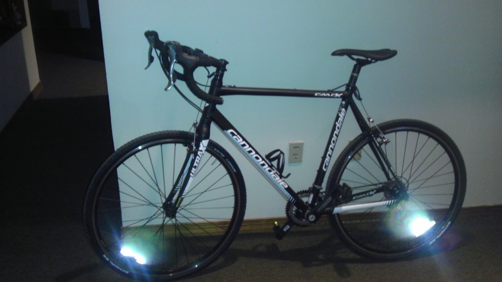 Redline Conquest Pro on Craigslist...good buy?-cx.jpg