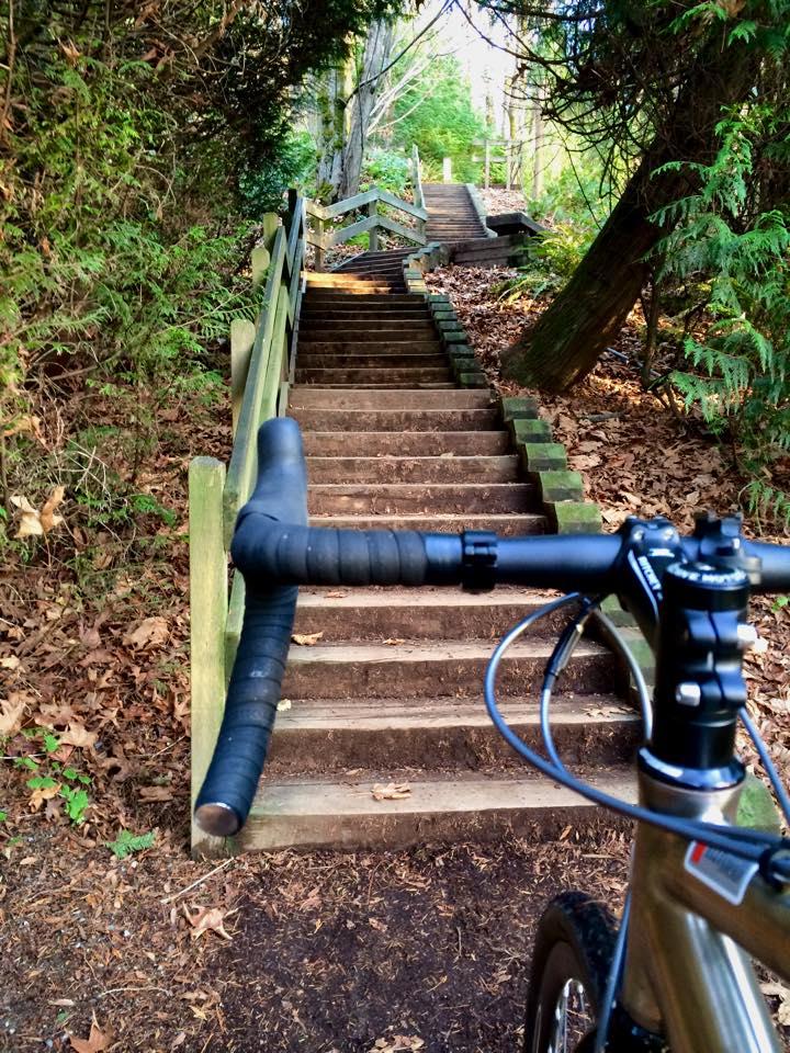Post your 'cross bike-cxbike.jpg