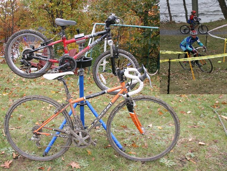 Post your 'cross bike-cxbikes2010.jpg