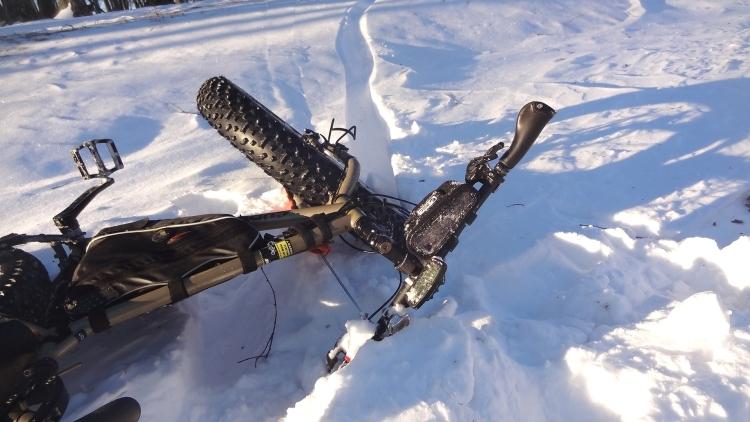 Daily fatbike pic thread-cxhill07.jpg