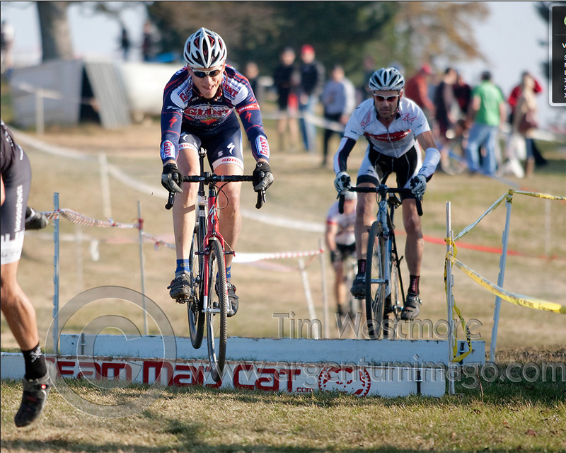 Sac CX FINAL at Laguna del Sol... (and yes the NAKED race)-cxlaguna02.jpg