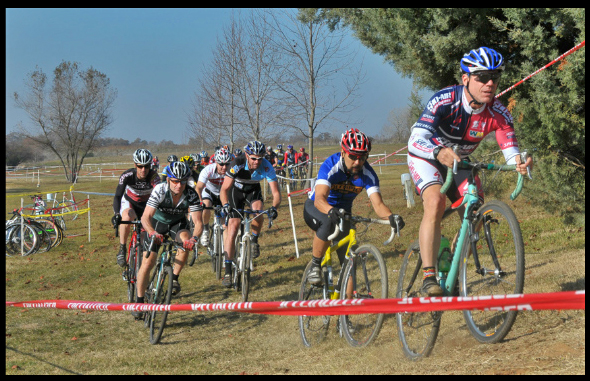 Sac CX FINAL at Laguna del Sol... (and yes the NAKED race)-cxlaguna04.jpg