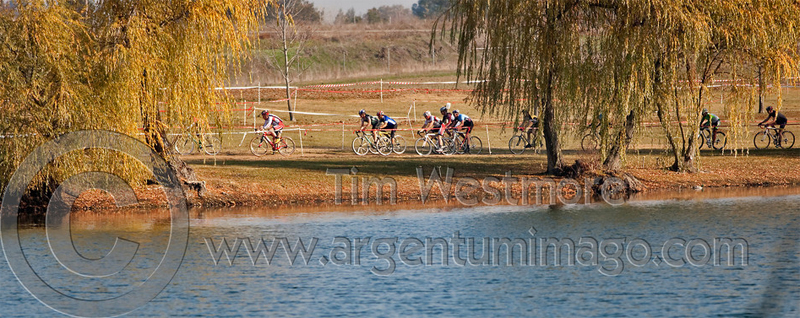 Sac Series FINAL at Laguna del Sol... (and yes the NAKED race too)-cxlakeriders.jpg
