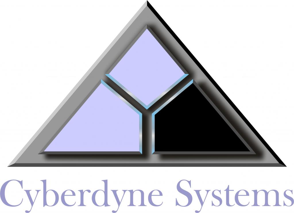 Drones in SE Colorado-cyberdyne_systems_by_cmdrkerner.jpg