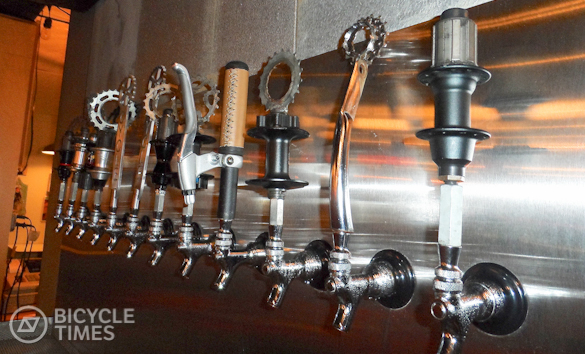 Post pics of your DIY cycling themed tap handles!-cycle-brewing-5.jpg