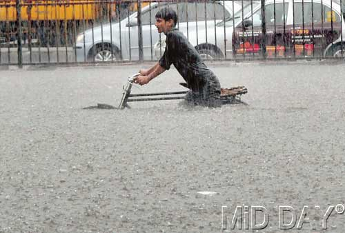 Name:  Cycle.jpg