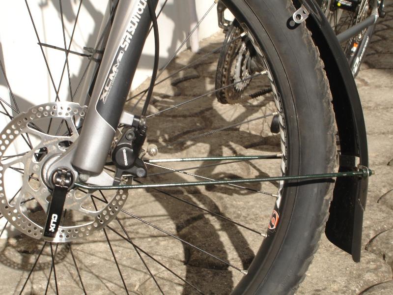 SKS P-65 fenders on  Trek 4500 hardtail-cycle2.jpg