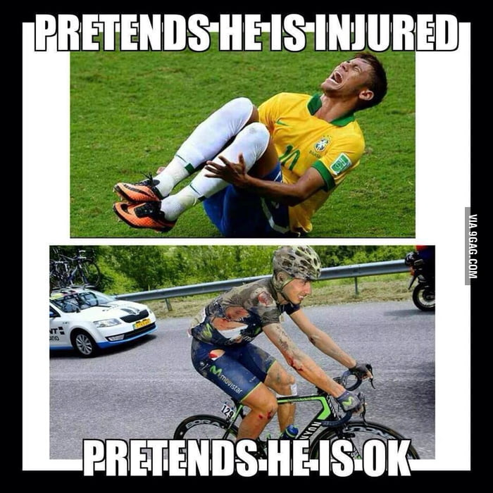 OT: World Cup-cyclin-vs-soccer.jpg