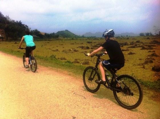 Mountain bike Vietnam-cycling-vietnam.jpg
