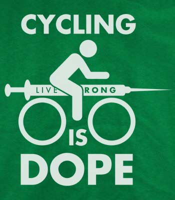 Name:  Cycling_Is_Dope_T_SHIRT_kellygreen_swatch.jpg