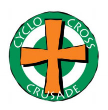 cyclo cross crusade