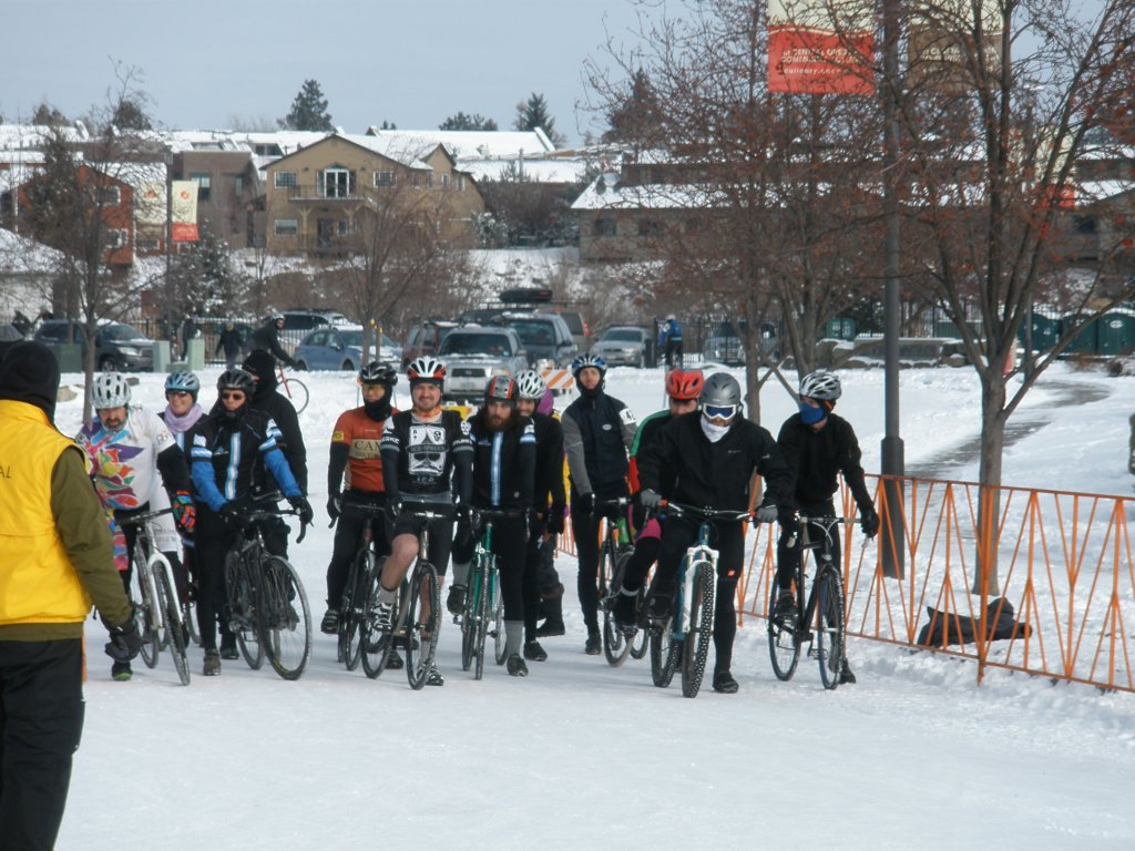 race reports, tell us how you did?-cyclocross-003.jpg