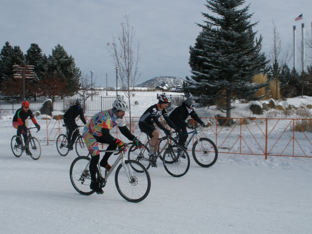 race reports, tell us how you did?-cyclocross-004.jpg