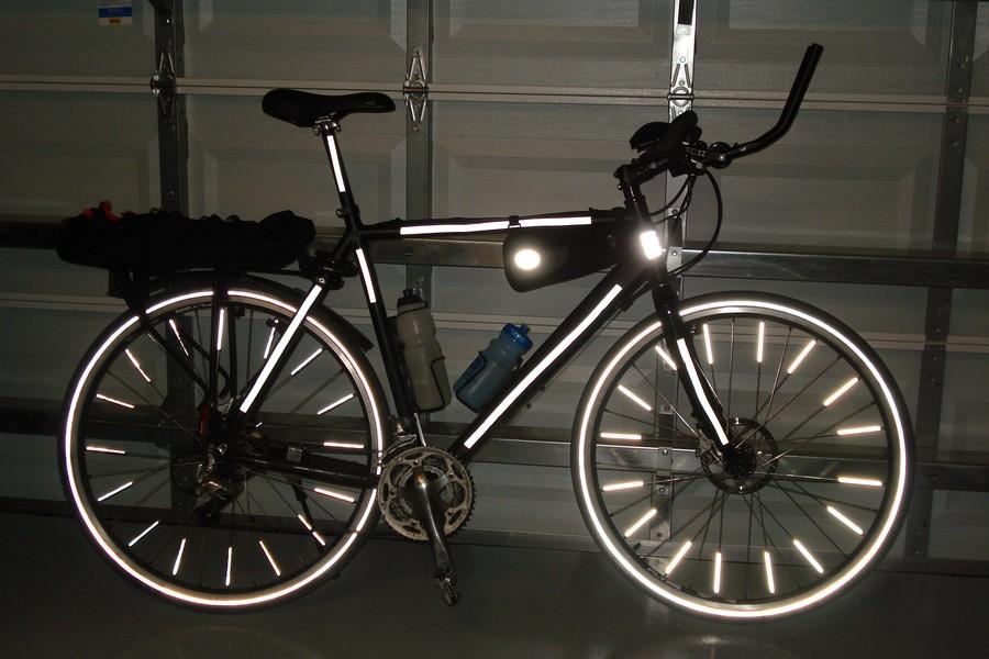 Anyone Riding With Aero Bars?-cyclocross-21.jpg