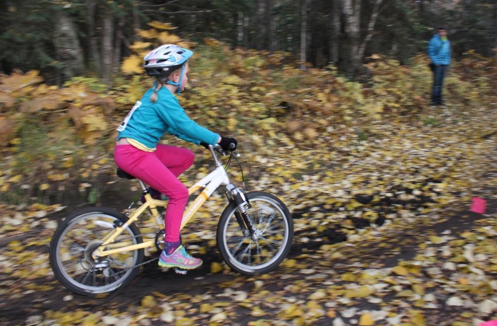 "Novara Pixie 20"" project-cyclocross-johdpur-022.jpg"
