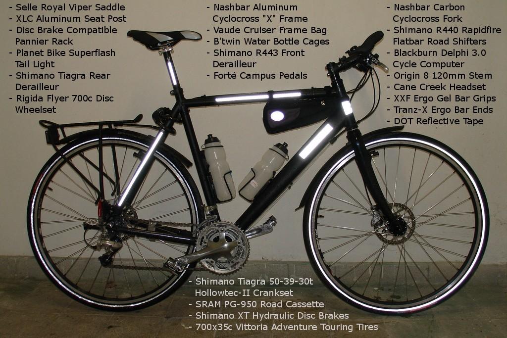 Post your commuter photos!-cyclocross.jpg
