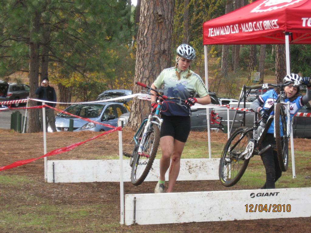 Post your 'cross bike-cyclocross-r-008.jpg