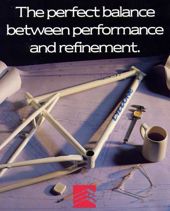 What year did G.T. discontinue using U-brakes? Also frame year?-cyclone-ad1.jpg
