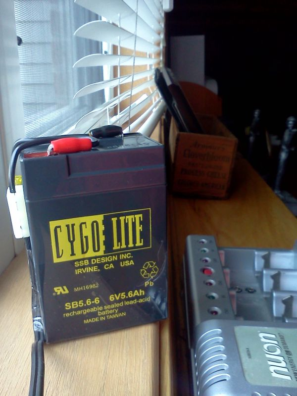Trying to bring my old Cygolite Explorer back to life...please help.-cygolite-battery.jpg