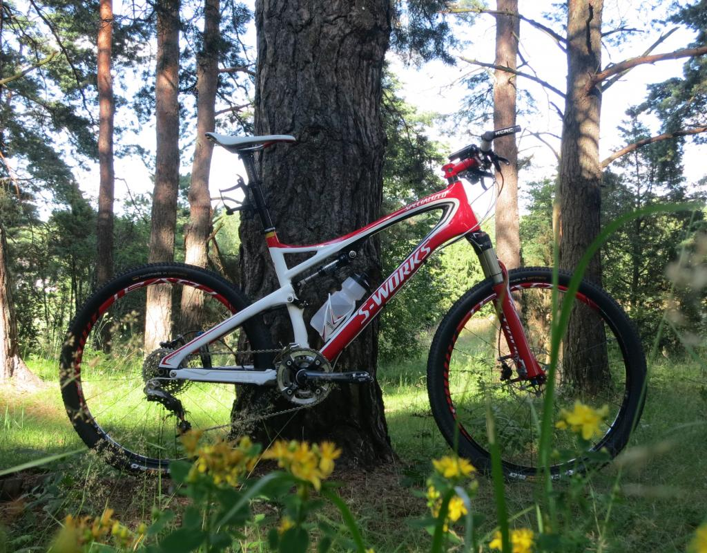 A dedicated thread to show off your Specialized bike-cykel-2012-07-21.jpg
