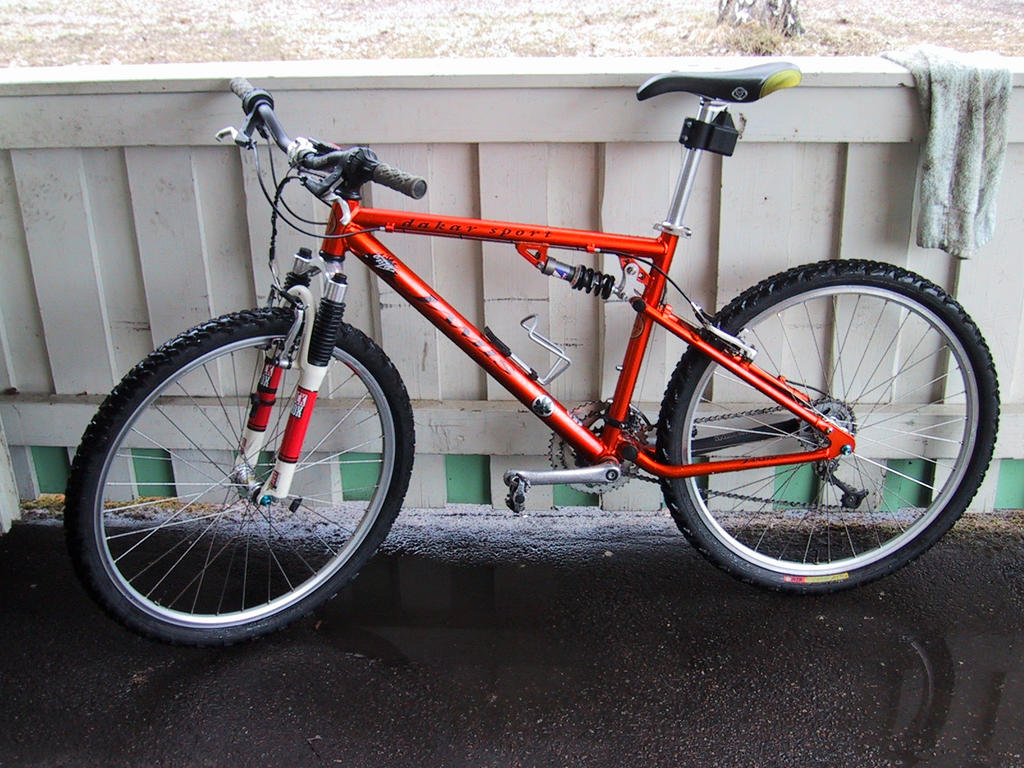 Show us your Jamis!-cykeln.jpg