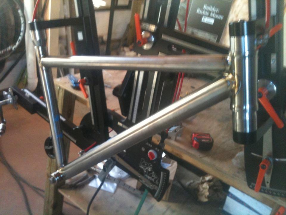 Building a Cysco custom Ti-cysco1.jpg