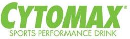 Cytomax Sport Logo