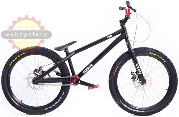 The Trials Bike Rabbit Hole-czar_ion_bike_24_black_1.jpg