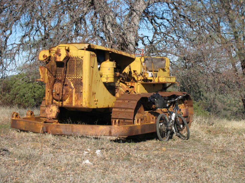 The Abandoned Vehicle Thread-d-8.jpg