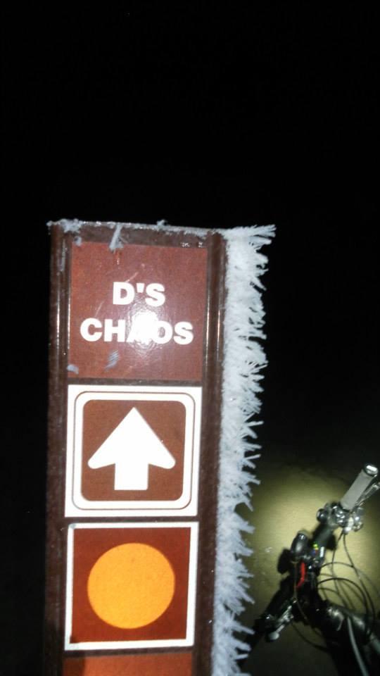 Bike + trail marker pics-d-chaos-ice.jpg