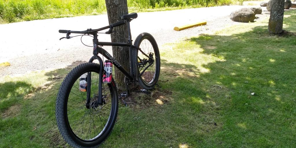 Gravity Deadeye 27.5+!! bikesdirect.-d.jpg