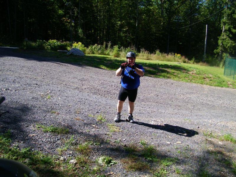 Roaring Creek With Mini & The Boy-d.jpg