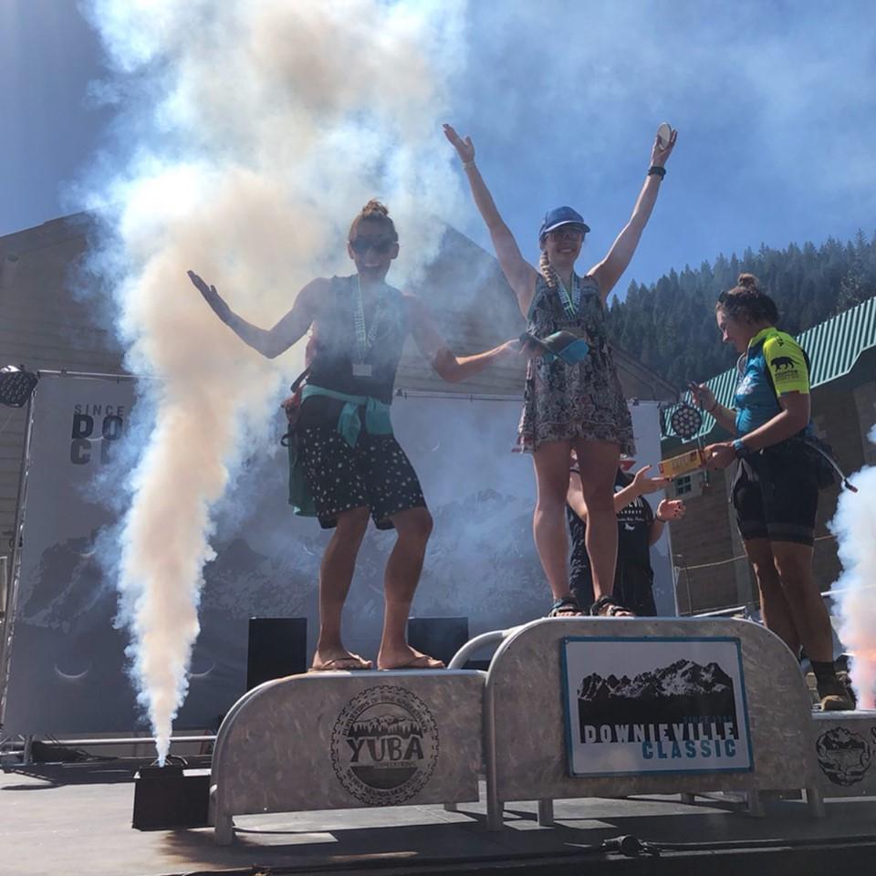 2019 Downieville Classic Reports-d-podium-.jpg