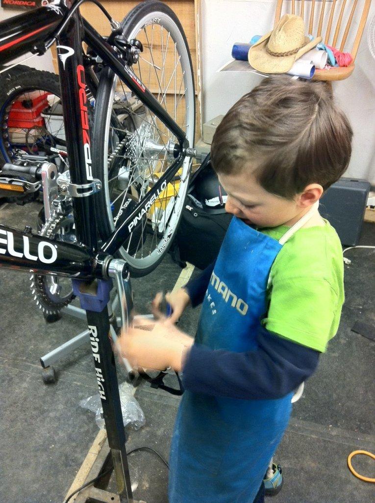 Kids bike gallery-d-pinarello-2.jpg