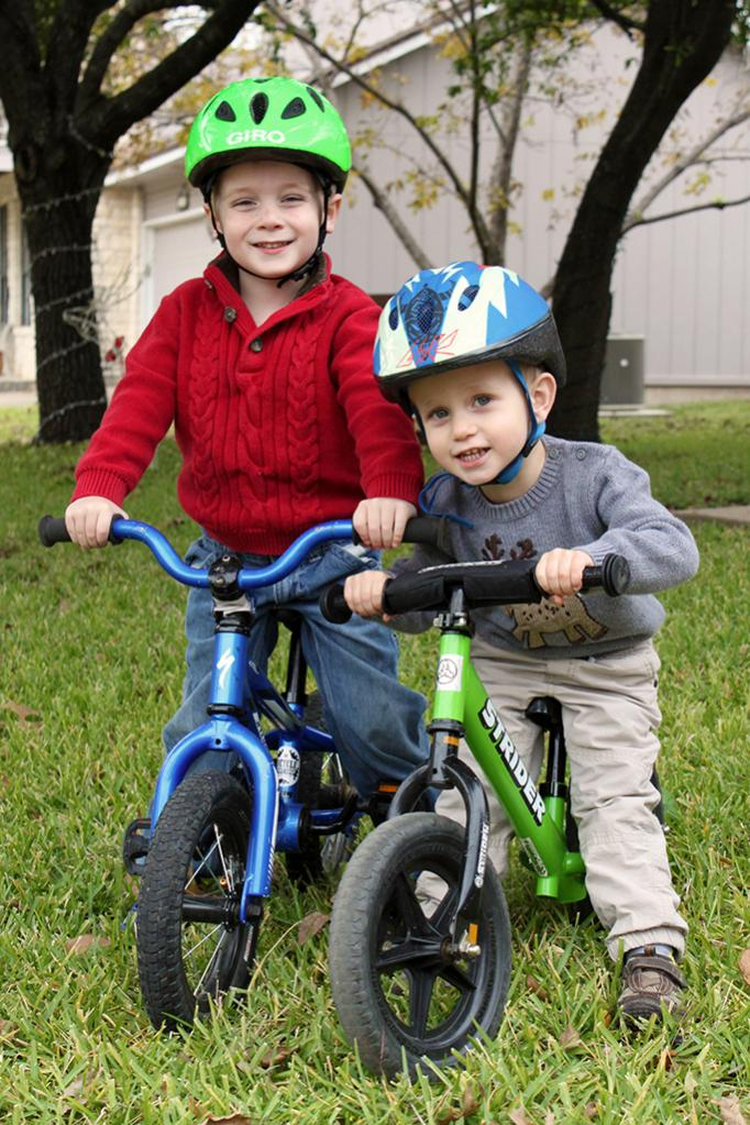 Parents - Roll call here.-d-tbikes.jpg