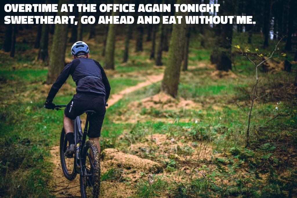 Cycling Memes-d0980dbe-0db7-4b5a-b5f2-8ea3871b0843.jpeg