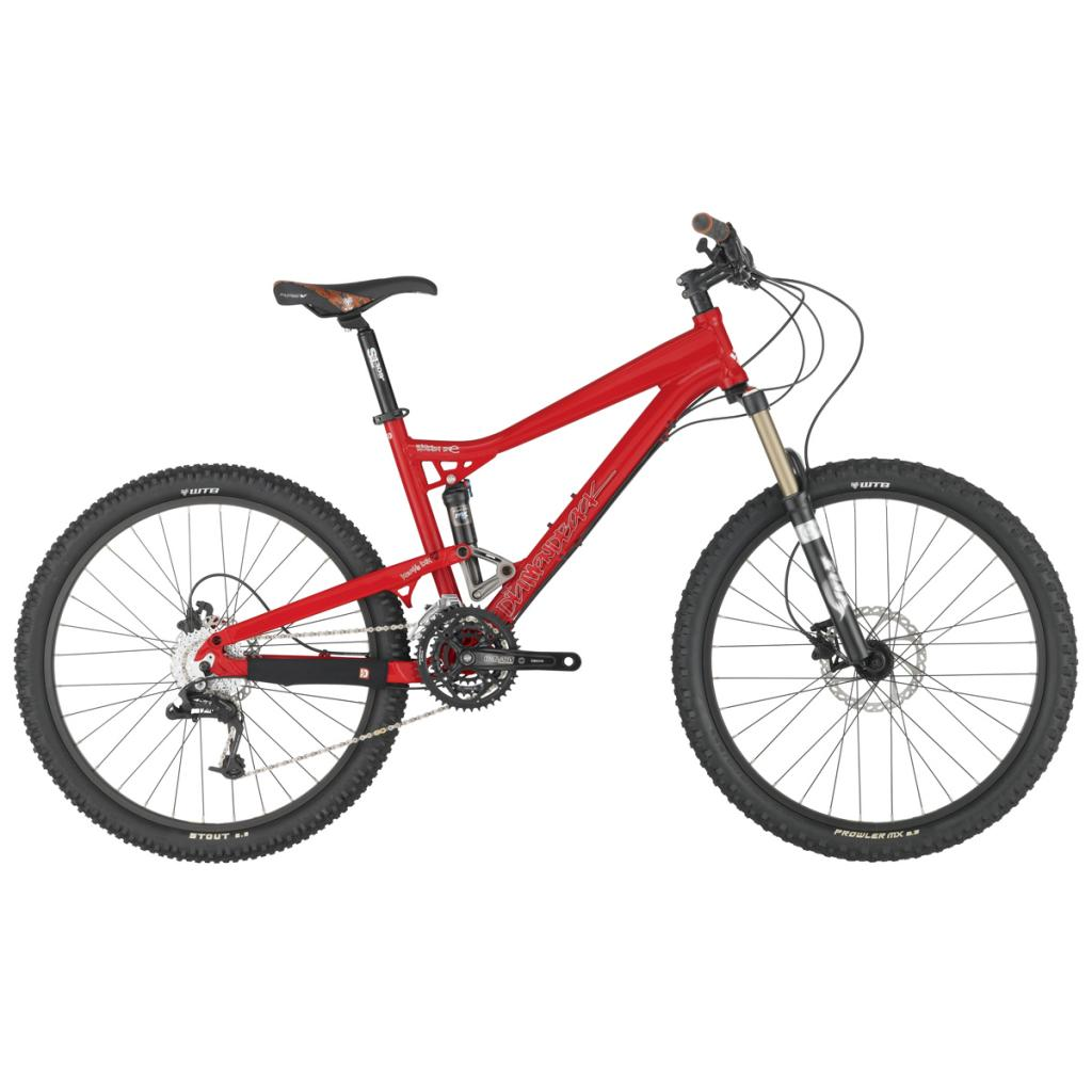 2009 Diamondback Mission 1 26 FS or Access 9.5 XCL 29er HT for a Newbie?-d09_mission2.jpg