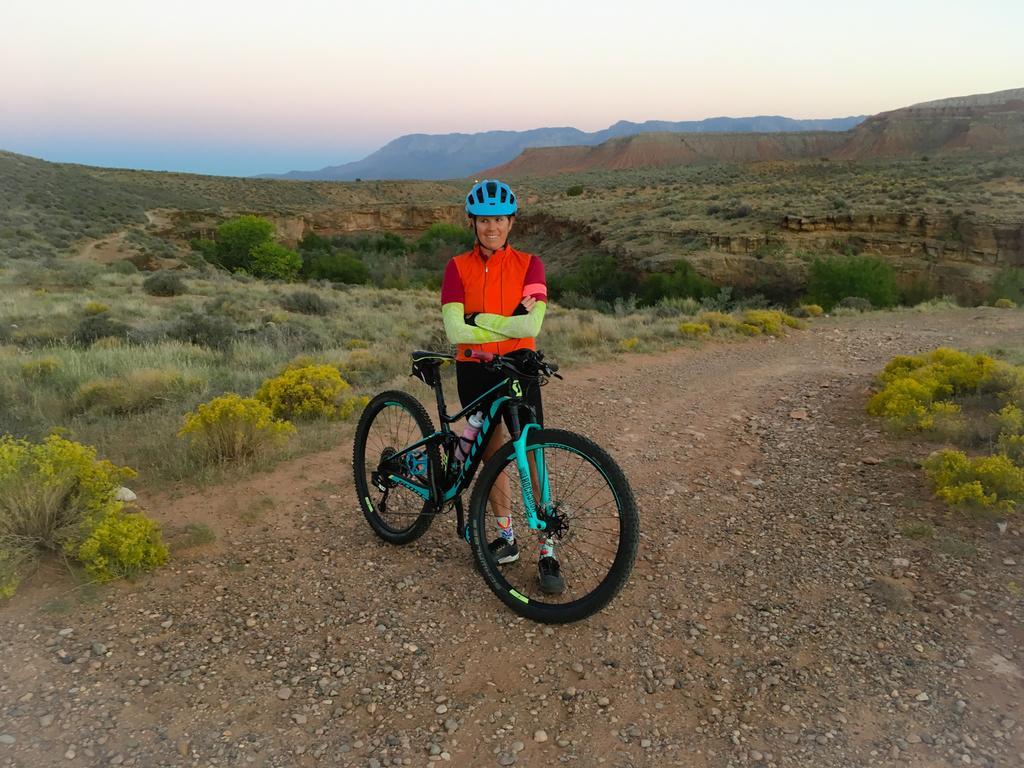 Help Please St George and Moab, Intermediate Solo Rider-d1d7e8b3-79ea-4736-ad53-f5b4a7c0171b.jpg