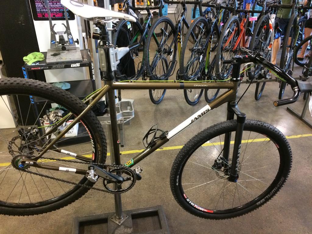 OCC Bike Thread V14-d2.jpg